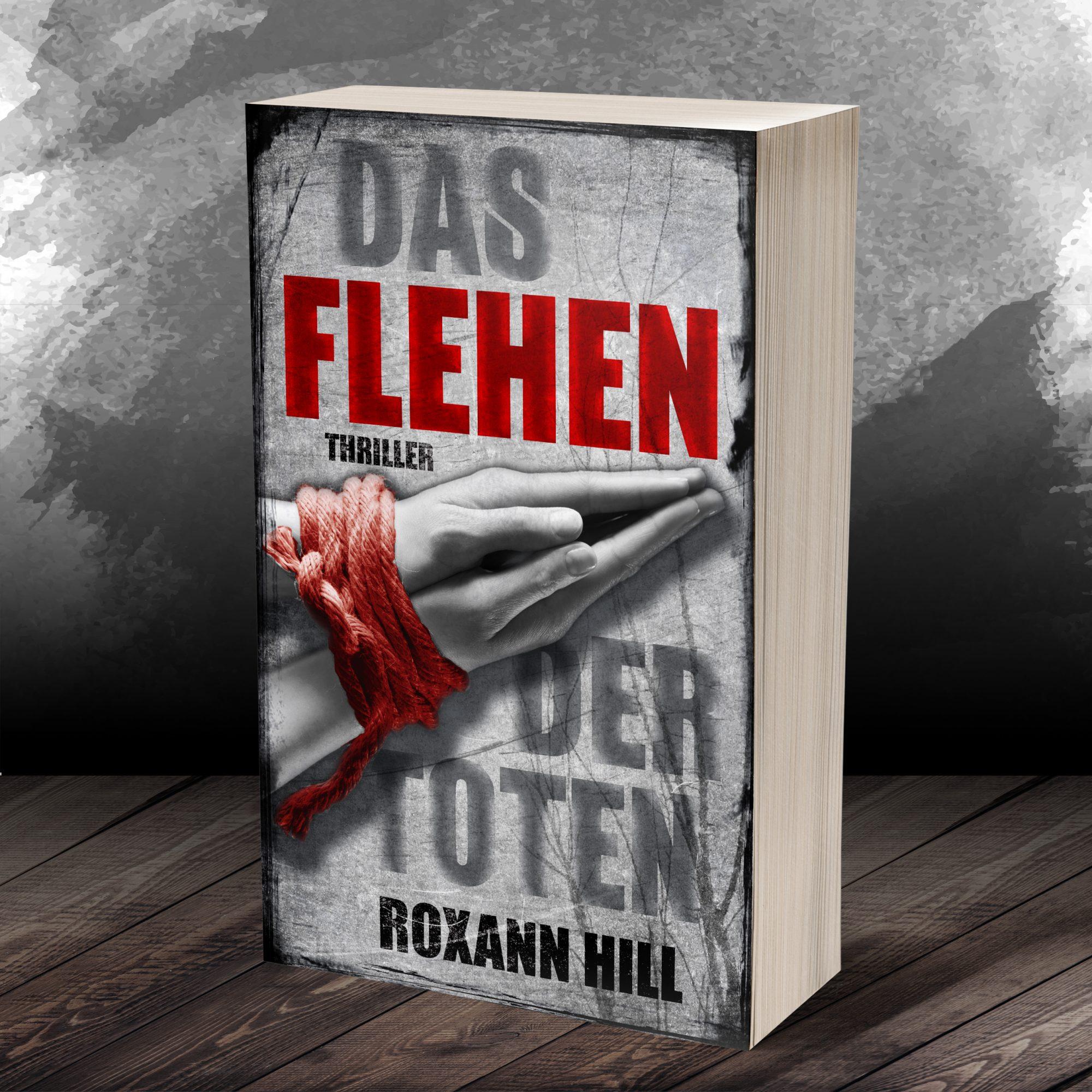Steinbach und Wagner: Das Flehen der Toten
